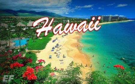 Explore Science in Hawaii: TOK Focus Length: 9-days Date: Thursday March 10 th 2016 Tour ID #: 1596945RP Gateway: Toronto, YYZ Top things to see on tour:
