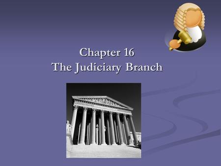 judicial activism in the arena of Judicial activism and democracy april 02, 2007 00:00 ist updated: september 28 the court entered the arena of judicial appointments and transfers.