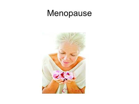 Menopause. A stage in life that every woman experiences. Hot flashes, mood swings, palpitations, and night sweats are among the most common. Kidney Yin.