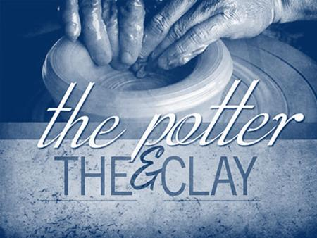 Does not the potter have the right to make out of the same lump of clay some pottery for special purposes and some for common use? Romans 9:21 Does not.