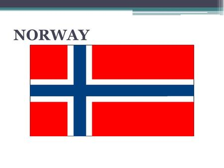 NORWAY. Tidal Current Technologies Company/Organization – Hammerfest Strom AS Technology/Plant Name - Hammerfest - Turbine Technology Genre - Horizontal.
