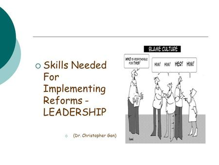 implementing leadership techniques Project managers have mastered implementing project  leadership skills for project managers  essential leadership skills for project managers start with.