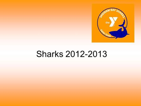 Sharks 2012-2013. Packet –Directory Form –Letter What to expect at a meet What to bring to the Meet –Meet Schedule –Health Forms-All need 2013 (online)