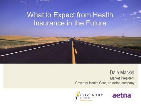 What to Expect from Health Insurance in the Future
