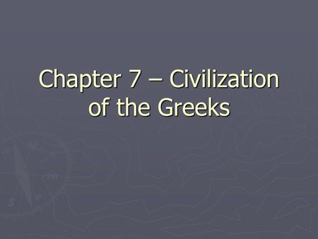 an introduction to three aegean civilizations minoan cycladic and mycenaean culture Explore hannah bratton♡'s board aegean art ♡ on  early cycladic, late minoan, and mycenaean (late helladic  the aegean: fall of the black civilizations.