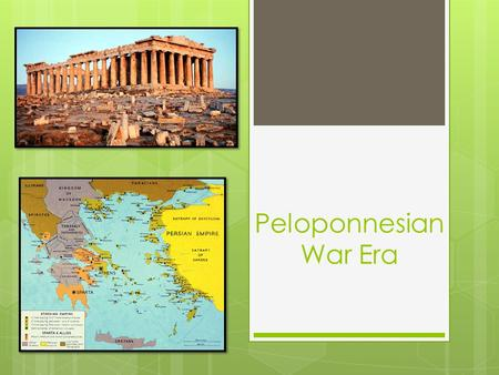 Peloponnesian War Era. Who was Darius III? How did he become the King? What did Darius III do during his reign? Darius III.