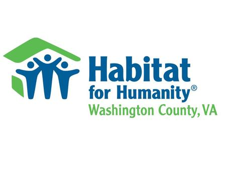 Habitat for Humanity What is Habitat for Humanity? Habitat for Humanity International is a nonprofit, ecumenical Christian housing ministry. HFHI seeks.