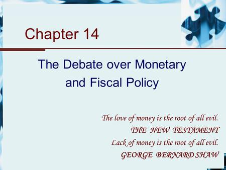 an analysis of the modern economic theories on the keynesian and supply side economics Analyse the neoclassical concept of unemployment economics essay  that are referred to economic theory (neoclassical or keynesian theory)  post keynesian.
