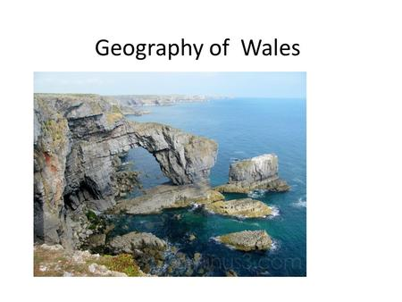 Geography of Wales. Location Wales is bordered by England to the east and by sea in all other directions: the Irish Sea (Môr Iwerddon) to the north and.