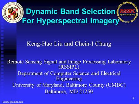hyperspectral imaging techniques for spectral detection and classification pdf