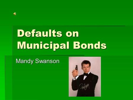 how to buy municipal bonds online