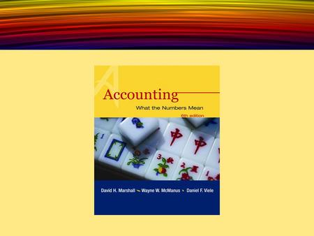 CHAPTER 1 Accounting—Present and Past McGraw-Hill/Irwin © 2004 The McGraw-Hill Companies, Inc., All Rights Reserved. 1-3 What is Accounting? Accounting.