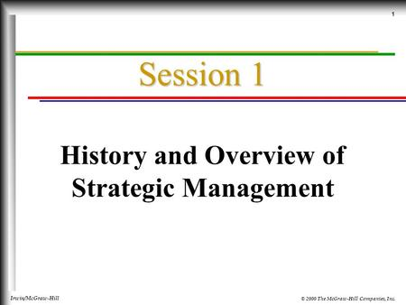strategic management on lenovo The case study of the lenovo use its own characteristics with people in enterprise management strategy for the management of lenovo lenovo strategic.