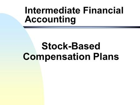intermediate accounting chapter 2 assesment Intermediate accounting, study guide, volume 2: chapters 15-24: ifrs edition, volume 2, 2010, 342 pages, donald e kieso, jerry j weygandt, terry d warfield.