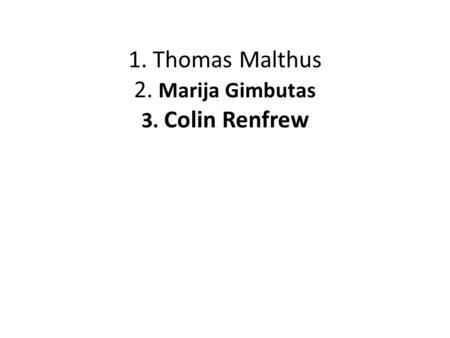 colin renfrew essay Jhkk jhkk only available on renfrew hypothesis | developed by british scholar colin renfrew jhkk essayenglish final intro from as.