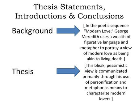 thesis statements for candide A clear/strong thesis statement is included, which addresses the topic and point of view the opening paragraph creatively engages the audience competent: one of the following elements is absent from the introduction: a clear preview/forecast of areas covered in the essay a clear/strong thesis statement creative engagement of the audience.