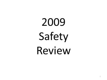 2009 Safety Review 1. Window Tint with less then 32% light transmission will fail. You can only charge the labor for a failed inspection. Hybrids 1996.