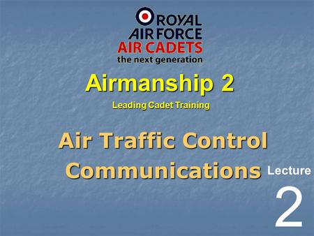 Air Traffic Controller most difficult subjects in college