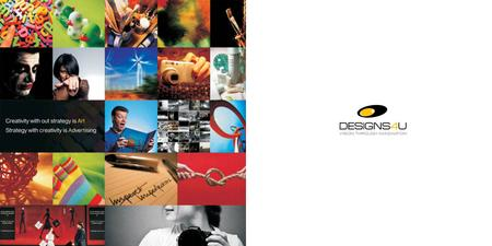 1  | Designs4u is Creative Designing, developing and branding Solutions and having.