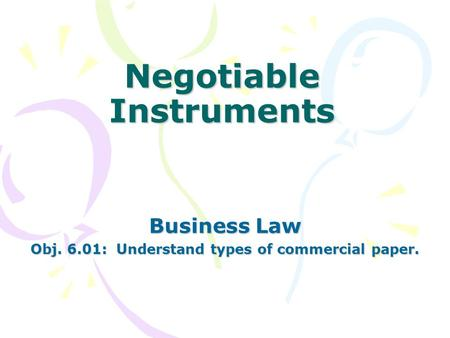 legal forms of business paper Documents play an essential role in protecting the interests of the business and business owners over the course of a company's lifetime here is a list of the 10 most common legal documents to.