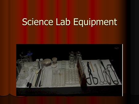 Science Lab Equipment. Beakers Beakers Science Lab Equipment Beaker Tongs Beaker Tongs.