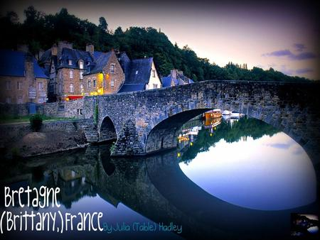 History of Bretagne  Breton history, as they call it dates back to before 5000 B.C.  In the north-west of France, Bretagne lies on a peninsula that.