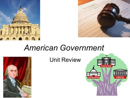 American Government Unit Review. Please select a Team. 1.Team 1 2.Team 2 3.Team 3 4.Team 4 5.Team 5 6.Team 6 7.Team 7 8.Team 8.