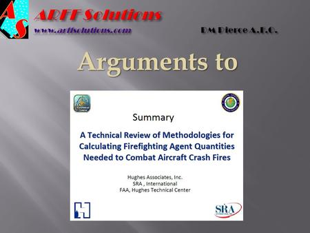 Arguments to. ALARM REACTION TIME FURTHEST POINT TIME 20 Seconds 3m 17s/5m 12s.