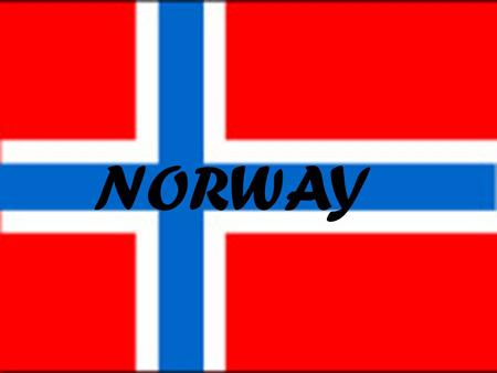 NORWAY. Capital (and largest city) Oslo 59°56′N 10°41′E Official languagesNorwegian (Bokmål and Nynorsk) Government Constitutional monarchy King Harald.