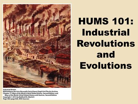 similarities between industrial revolution and technilogic Comparison of industrial vs technological industrial and technological revolution documents similar to comparison of industrial vs technological revolution.