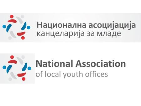 National Association of local youth offices. National Association of local youth offices ˃Association in numbers ˃What is the Association? ˃Structure.