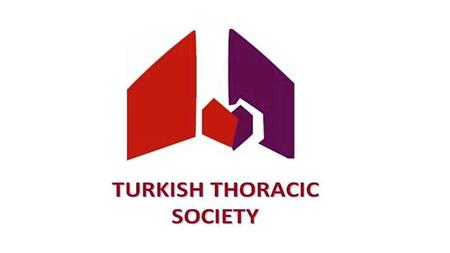 Turkish Thoracic Society: Who are we? Turkish Thoracic Society is a national, professional and scientific non-profit organization of specialists in Respiratory.