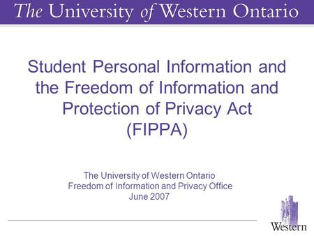 protection of privacy and freedom of Chapter 5 transparency, freedom of information and their protection  for the  protection of privacy and freedom of expression often do not deal with digital.