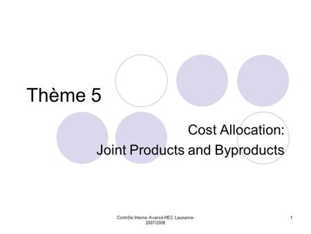cost account joint cost Cost accounting is an approach to evaluating the overall costs that are associated with conducting business generally based on standard accounting practices, it is one of the tools that managers utilize to determine what type and how much expenses is involved with maintaining the current business model.