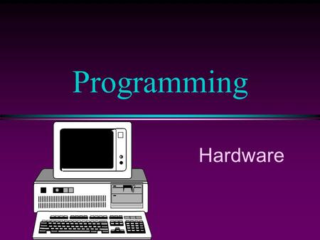 problem solving techniques in computer programming pdf