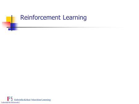 introduction to machine learning ethem alpaydin 3rd edition pdf