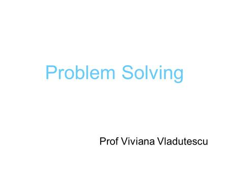Prof Viviana Vladutescu Problem Solving. A cylindrical pipe with a 1.0 cm wall thickness and an inner radius of 4.0 cm is centered on the z-axis and.