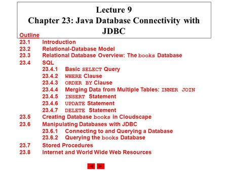daniel liang introduction to java programming pdf free download