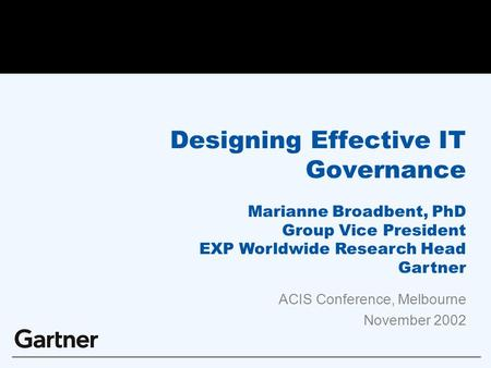 key issues of modern governance Corporate governance and the vital role that leaders of organisations have to play in  • to deal with people issues, such as the future shape of the board and.