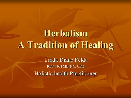 traditional healing system Healing practices traditional healing practices can be we explore the types of traditional healing insight into the healthcare system and social milieu of.