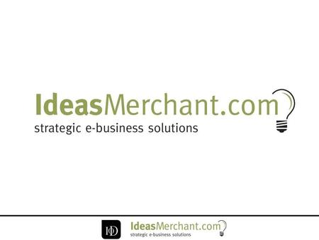 IdeasMerchant.com. Technology on the Rise keeping an eye on the road ahead Spencer Hudson