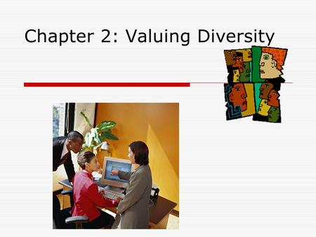 Chapter 2: Valuing Diversity. Introduction Jurisdictions  Pro/s  Con/s.