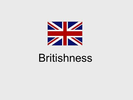 Britishness. Scotland – England Northern Ireland - Wales loyalist flag.