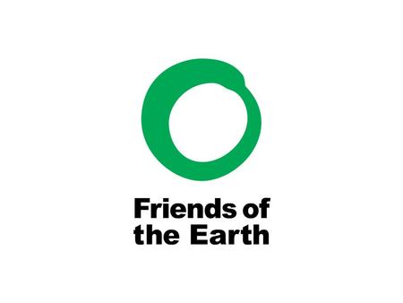 The world's largest environmental campaign organisation Local to global - our community to worldwide Not for profit and not a political party Who are.