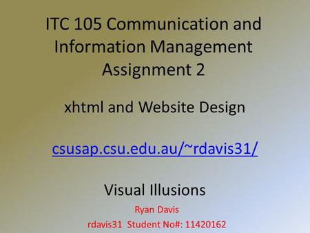 management assignment2 Assignment 2: risk management plan due week 4 and worth 240 points note: the assignments are a series of papers that are based on the same case, which is located in the student center of the course shell.