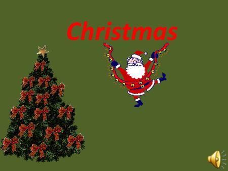 Christmas. Christmas Day is an annual Christian holiday, celebrated on December 25, that commemorates the birth of Jesus of Nazareth.
