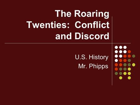 """the political social and economic problems that plagued america during the roaring twenties Politics of the roaring twenties 411  communism, an economic and political  system based on  the native american is too proud to mix socially with them""""   scandal plagues harding the president's main problem was that he."""