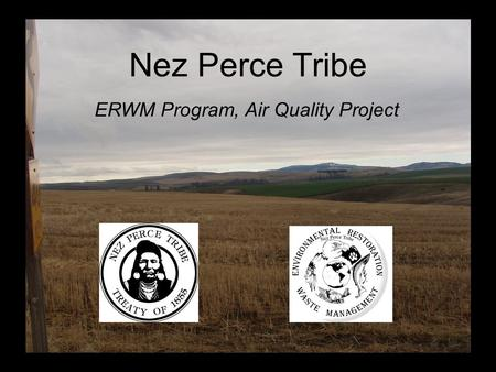 nez perce county middle eastern singles Nez perce county, idaho nez perce county (pron nezz purse) is a  the clearwater flows from the east and the snake from the south, creating the state border with washington (and further.