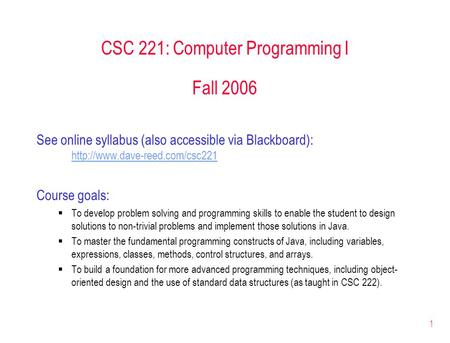 Computer Programming essays buy online
