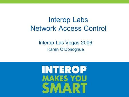 lab 8 access controls Read this essay on lab 3 enable windows active directory and user access control come browse our large digital warehouse of free sample essays get the knowledge you need in order to pass.